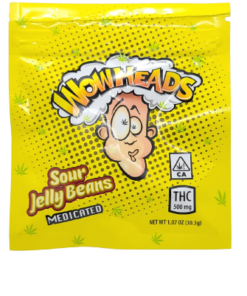 warheads-medicated-sour-jelly-beans